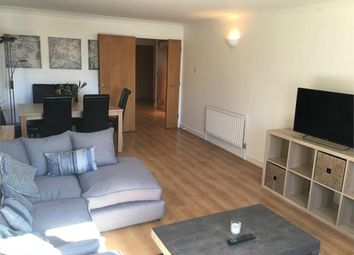 Thumbnail 2 bed flat to rent in Admiral Walk, Maida Vale, London