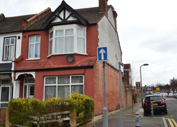 Thumbnail 1 bed flat to rent in Links Road, Tooting, London, Greater London