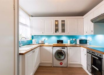 3 bed flat for sale in Redan Street, London W14