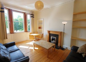 3 bed flat to rent in Dalmeny Street, Leith, Edinburgh EH6