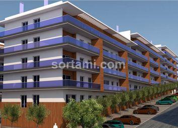 Thumbnail Apartment for sale in Quarteira, Quarteira, Loulé