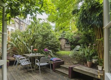 Thumbnail Property for sale in Marylands Road, Maida Vale, London