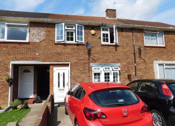 Thumbnail 3 bed terraced house for sale in Owen Road, Hayes