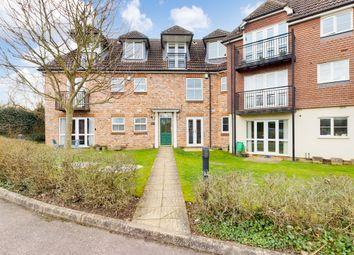 Juniper Lane, Flackwell Heath, High Wycombe HP10. 2 bed flat for sale
