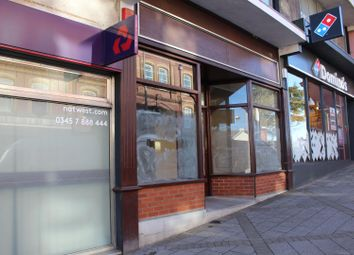 Thumbnail Commercial property to let in College Street, Ammanford