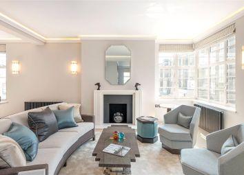 Belgravia House, 2 Halkin Place, Belgravia, London SW1X