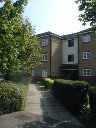Thumbnail 1 bed flat to rent in Tamarin Gardens, Cherry Hinton