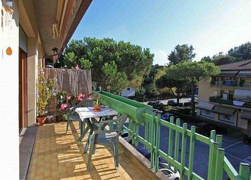 Thumbnail 2 bed apartment for sale in 54100 Massa, Province Of Massa And Carrara, Italy