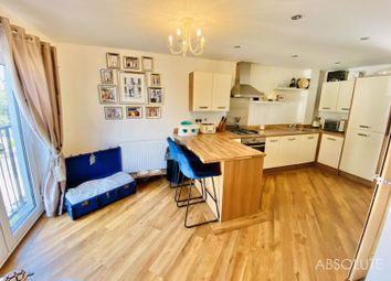 3 bed terraced house for sale in Daveys Elm View, Paignton TQ4