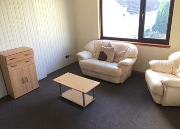 Thumbnail 1 bed flat to rent in Foresterhill Road, Aberdeen