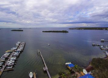 Thumbnail 2 bed property for sale in 270 North Street, Palm Harbor, Florida, United States Of America