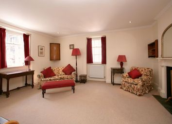 Thumbnail 1 bed flat for sale in Tudor Street, London