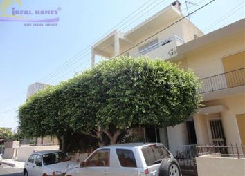 Thumbnail 3 bed apartment for sale in Apostolos Andreas Area, Limassol (City), Limassol, Cyprus