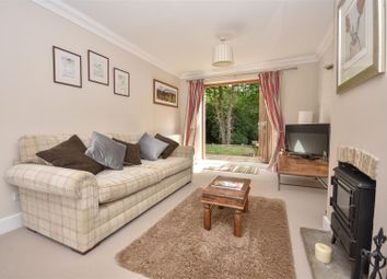 3 bed semi-detached house for sale in Rickyard Close, Whitchurch, Aylesbury HP22