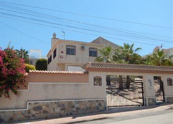 Thumbnail 3 bed villa for sale in Stunning Villa, Villamartin, Alicante, 03189