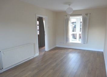 Thumbnail 2 bedroom property to rent in Broyd View, Greaves, Lancaster