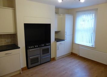 Thumbnail 4 bed property to rent in King Street, Cleator, Cumbria