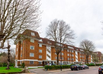 Thumbnail 3 bed flat for sale in Montpelier Avenue, Ealing