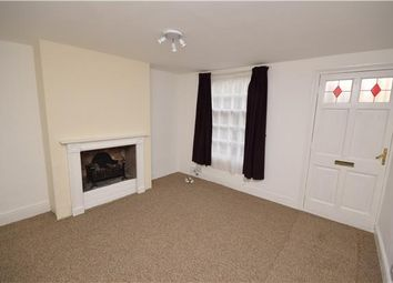Thumbnail 2 bed terraced house to rent in Normal Terrace, Cheltenham
