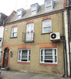 Thumbnail Office to let in Rosemont Road, London
