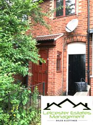 Thumbnail 3 bed semi-detached house to rent in Bath Street, Belgrave, Leicester