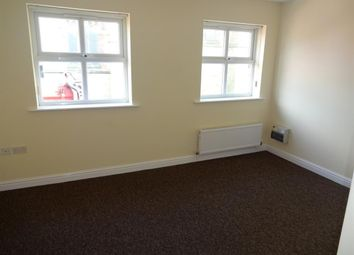 Thumbnail 1 bedroom flat to rent in 4 St. John Street, Atherton, Manchester