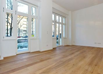 Thumbnail 2 bed apartment for sale in 10439, Berlin, Prenzlauer Berg, Germany