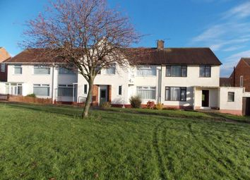 Thumbnail 3 bed terraced house to rent in Ragpath Lane, Stockton On Tees