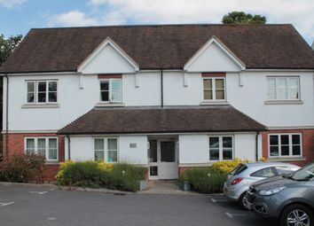 1 bed flat to rent in Frenches Road, Redhill RH1