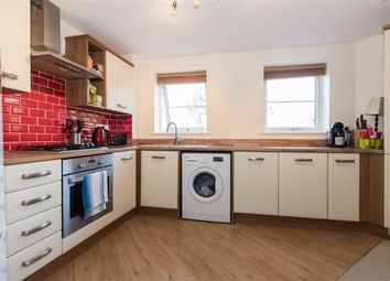 2 bed flat for sale in Pintail Close, Scunthorpe DN16