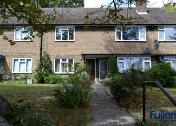 Thumbnail 2 bed maisonette for sale in The Green, Winchmore Hill