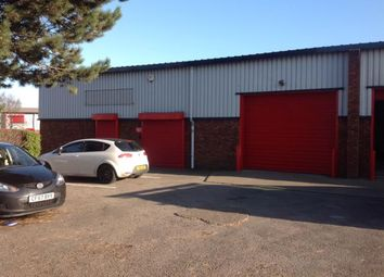 Thumbnail Industrial to let in 103 Portmanmoor Road Industrial Estate, Cardiff 5Hb, Cardiff