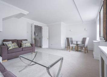 Thumbnail 2 bedroom flat to rent in Gloucester Street, London