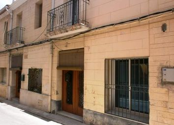 Thumbnail 4 bed town house for sale in Barx, Valencia, Spain