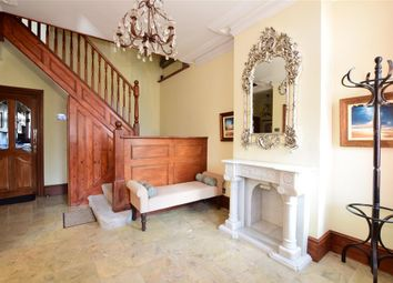Thumbnail 5 bed semi-detached house for sale in Felstead Road, London