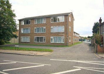Thumbnail Studio to rent in Kneller Road, Whitton, Twickenham
