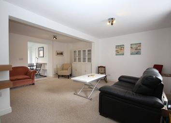 Thumbnail 2 bed terraced house for sale in High Street, Emberton, Olney
