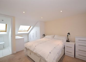 Thumbnail 4 bed end terrace house for sale in Camden Road, London