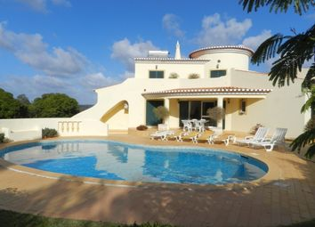 Thumbnail 4 bed villa for sale in M523, Lagos, Algarve, Portugal