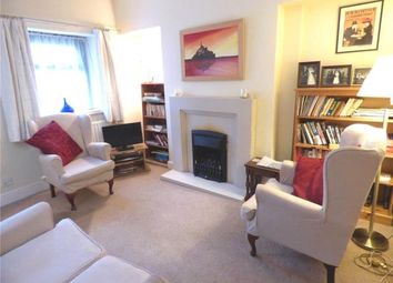 Thumbnail 2 bed bungalow to rent in The Bungalows, Eamont Bridge, Penrith