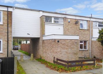 5 bed property to rent in Downs Road, Canterbury CT2