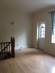Thumbnail Studio to rent in Harley Road, Sale