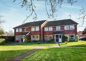 Thumbnail 2 bed flat to rent in Byron Crescent, Bedford