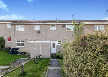 Thumbnail 3 bed property to rent in Harewood Road, Harrogate