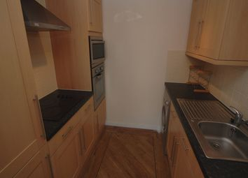 Thumbnail 2 bed flat to rent in River View, Low Street, Sunderland, Tyne And Wear