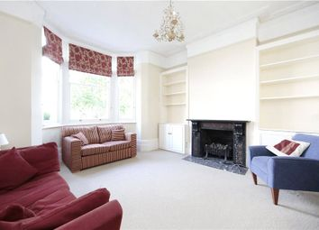 Thumbnail 2 bed flat to rent in Balham Park Road, Balham, London