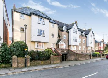 Thumbnail 2 bed flat to rent in Claudius Court, St. Peters Street