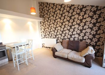 Thumbnail 1 bed mews house to rent in Ayrshire Close, Buckshaw Village, Chorley