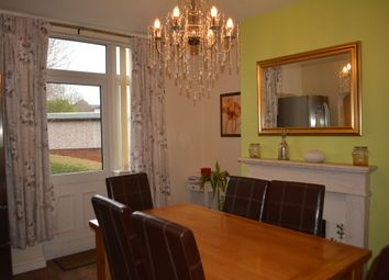 Thumbnail 3 bed semi-detached house for sale in Herries Drive, Sheffield