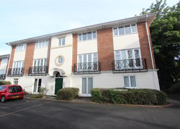 Thumbnail 2 bed flat to rent in Rosebay Court, Darlington